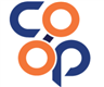 Co-op Consultants Limited's logo