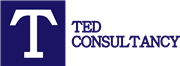 TED Consultancy Limited's logo