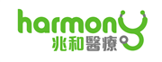 Harmony Physiotherapy Centre Limited's logo