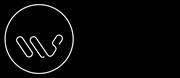 WS & Company Ltd.'s logo