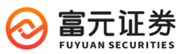 Fuyuan Securities Limited's logo