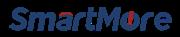Smartmore Corporation Limited's logo