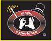 Ming Shing Plastic & Metal Fty Ltd's logo