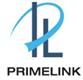 PrimeLink Executive Recruitment Consultants Ltd's logo