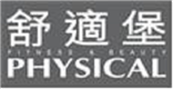 Physical Health Centre Hong Kong Limited's logo