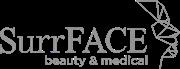 SURRFACE's logo
