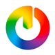 CompAsia Limited's logo