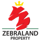Zebraland Property Consultancy Limited's logo