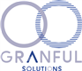 Granful Solutions Limited's logo