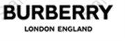 Burberry Asia Limited's logo