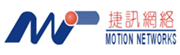 Motion Networks Technology (HK) Limited's logo