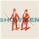 Showmen Group Limited's logo