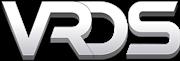 VR Doctor Medical (HK) Limited's logo