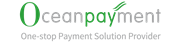 Oceanpayment  Co., Limited's logo