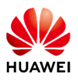 Huawei Services (Hong Kong) Co., Ltd.'s logo
