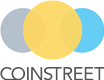 Coinstreet Consulting Limited's logo