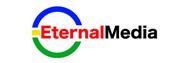 Eternal Media Limited's logo