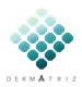 Dermatriz Limited's logo