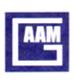 Grand Alliance Asset Management Ltd's logo