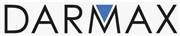 Darmax Limited's logo