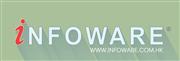Infoware Systems Ltd's logo