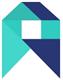 Aline Company Limited's logo