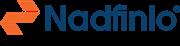 Nadfinlo Plastics Industry Company Limited's logo