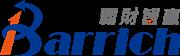 Barrich Intelligent Trader Information Network Limited's logo
