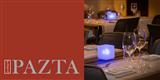 PAZTA Hong Kong Limited's logo
