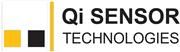 Qi Sensor Technologies Limited's logo