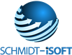Schmidt-iSoft Limited's logo