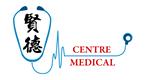 Centre Medical Limited's logo