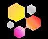 World Biotech Regenerative Management Limited's logo
