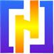 China Zhong Heng Finance Group Limited's logo