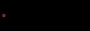 Scandale (HK) Limited's logo