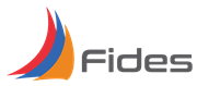Fides Solutions Limited's logo