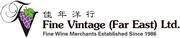 Fine Vintage (Far East) Limited's logo