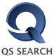 QS Search Limited's logo