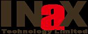 INAX Technology Ltd's logo