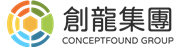 ConceptFound Group Holding Limited's logo