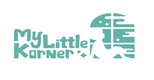 Ambree International Limited's logo