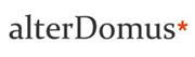 Alter Domus Hong Kong Limited's logo