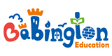 Babington Education Centre Limited's logo