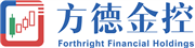 Forthright Financial Holdings Company Limited's logo