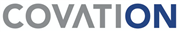 Covation Asia Limited's logo