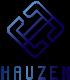 Hauzen Services Limited's logo