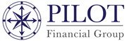 Pilot Financial Group Limited's logo