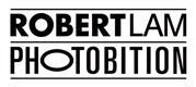 Photobition Hong Kong Limited's logo