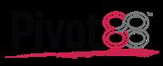 Pivot88 (Hong Kong) Limited's logo
