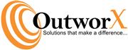 Outworks Solutions Ltd's logo
